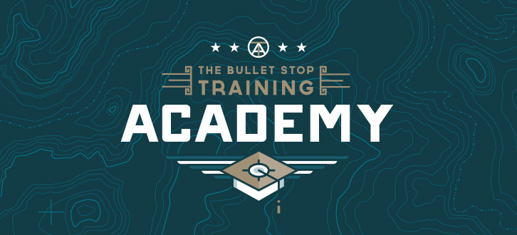 Announcing The Farm - Firearms Training Facility